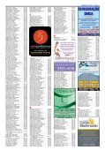 A B C D E - Lista Telefônica Eguitel - Page 2