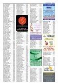 A B C D E - Lista Telefônica Eguitel - Page 4