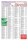 A B C D E - Lista Telefônica Eguitel - Page 5