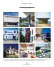 Residential Architect - Page 7