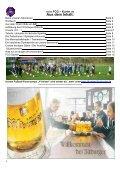 15. Ausgabe - Amisia Rheine - Seite 4
