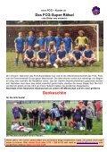 15. Ausgabe - Amisia Rheine - Seite 5
