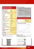 Capteur solaire plan UNISOL 27cc ULTRA - Page 2