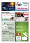Stadtmagazin_Rheinbe.. - Stadtmagazin Rheinberg - Page 2