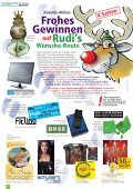 Stadtmagazin_Rheinbe.. - Stadtmagazin Rheinberg - Page 4