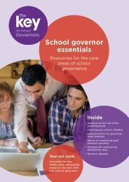 Governor-Booklet-Summer-2015A