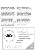 Mai 2012 - schwulesbisches Zentrum Würzburg - Page 5