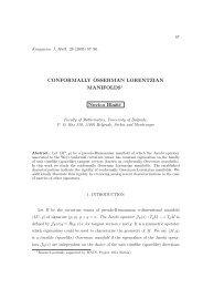 Conformally Osserman Lorentzian manifolds