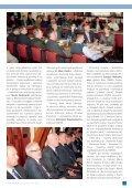 czas morza_52 - ZMiGM - Page 5