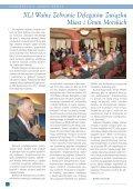 czas morza_52 - ZMiGM - Page 6