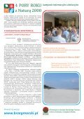 czas morza_52 - ZMiGM - Page 7
