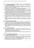 Regolamento Elezione Presidente CIA.pdf - Comitato Italiano Arbitri ... - Page 3