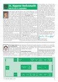 HAGEN - Unter der Staleke - Page 3