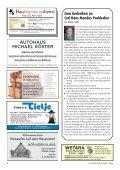 HAGEN - Unter der Staleke - Page 4