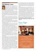HAGEN - Unter der Staleke - Page 5