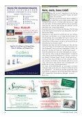 HAGEN - Unter der Staleke - Page 6