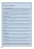 Generic Pharmaceuticals 2009: - U.S. Pharmacist - Page 2
