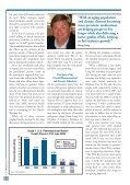 Generic Pharmaceuticals 2009: - U.S. Pharmacist - Page 4