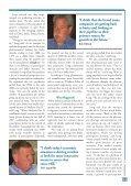 Generic Pharmaceuticals 2009: - U.S. Pharmacist - Page 5
