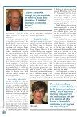 Generic Pharmaceuticals 2009: - U.S. Pharmacist - Page 6