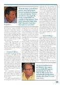 Generic Pharmaceuticals 2009: - U.S. Pharmacist - Page 7