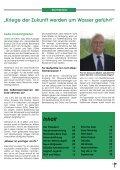 Haghofer Golf-Nach- wuchs erfolgreich bei der VR-Talentiade - Page 3