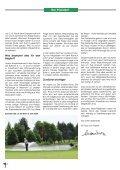 Haghofer Golf-Nach- wuchs erfolgreich bei der VR-Talentiade - Page 4