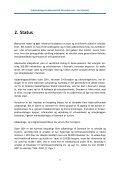 Kort fortalt - Indvandringens økonomiske konsekvenser - Social - Page 7