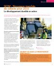 Orsay, notre ville - Page 5