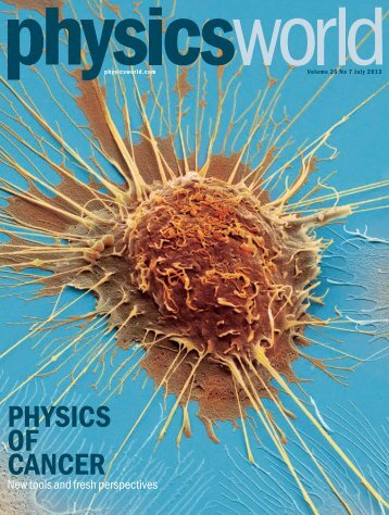 PWJul13-cancer-special-issue