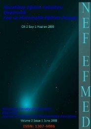 nef_efmed_c2_s1
