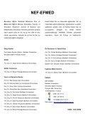 nef_efmed_c2_s1 - Page 2