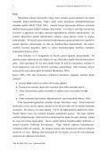 nef_efmed_c2_s1 - Page 7