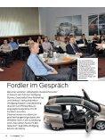 Ford129 - November 2012 - Fordreport - Seite 6
