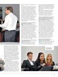 Ford129 - November 2012 - Fordreport - Seite 7