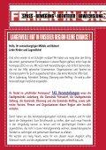 ATUS - Stadtgemeinde Judenburg - Page 4