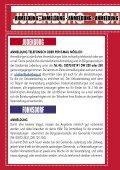ATUS - Stadtgemeinde Judenburg - Page 6