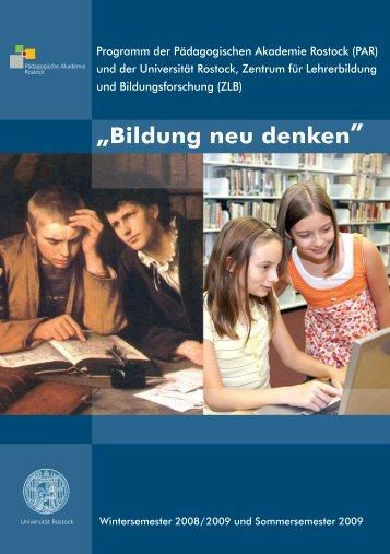 pdf, 3.5 KB - Zentrum für Lehrerbildung und Bildungsforschung