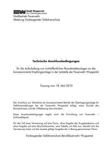 the SEXIEST shit partnervermittlungen bielefeld NICOLE VERY VERY