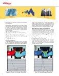 Flowserve Gaseous Noise Control Brochure - Flowserve Corporation - Page 4