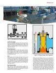 Flowserve Gaseous Noise Control Brochure - Flowserve Corporation - Page 5