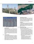 Flowserve Gaseous Noise Control Brochure - Flowserve Corporation - Page 7
