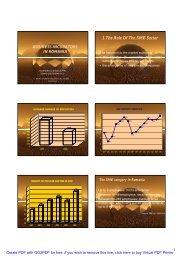 Presentation - Entrepreneurship Research and Education Network ...