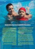 Revista DGASPC Sector 6, Numarul 34 - Iulie 2011 - Direcţia ... - Page 2