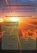 Revista DGASPC Sector 6, Numarul 34 - Iulie 2011 - Direcţia ... - Page 3