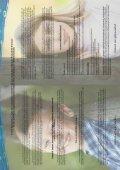 Revista DGASPC Sector 6, Numarul 34 - Iulie 2011 - Direcţia ... - Page 4