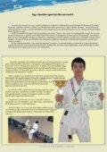 Revista DGASPC Sector 6, Numarul 34 - Iulie 2011 - Direcţia ... - Page 5