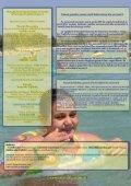 Revista DGASPC Sector 6, Numarul 34 - Iulie 2011 - Direcţia ... - Page 7