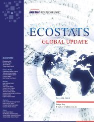 Global Ecostats Update May 05.pdf - all-mail-archive