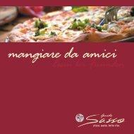 Pizze - Pizza - NEUe